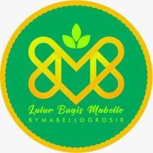 Logo mabellogrosir