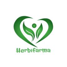 Logo Tanaman Herbifarma