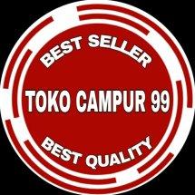 Logo Toko Campur 99