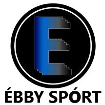 Logo ebby sport