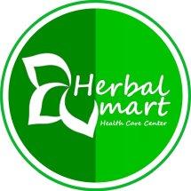 Logo Herbalmart Tiens