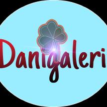 Logo danigaleri