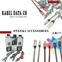 Logo Oneeka_Accessories
