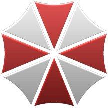 Logo Umbrella_