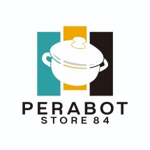 Logo perabot_store84