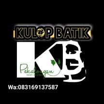 Logo kulop batik