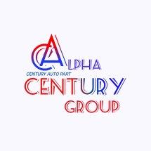 Logo E PART