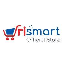 Logo RISMARTOfficial Store