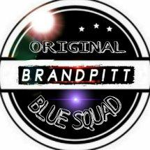 Logo brandpitt