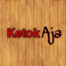 Logo Ketokaja