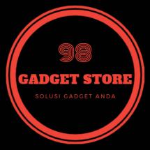 Logo 98 Gadget Store