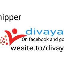 Logo divayani