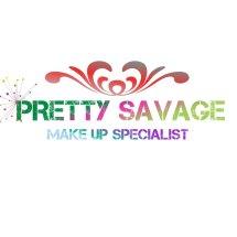 Logo Scarlett Reseller Original