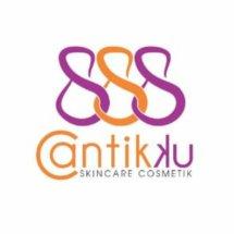 Logo Cantiku888