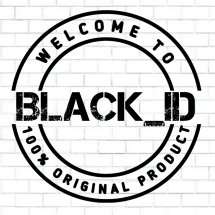 Logo Black_ID