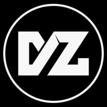Logo DZARGO Official Store