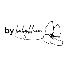Logo By Baby Bloom