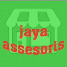 Logo jaya assesoris