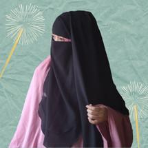 Logo Baju Muslim  Jogja