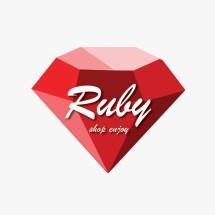 Logo RubyShopEnjoy