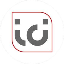 Logo ID Techno Digital
