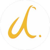 Logo arsyad officialshop