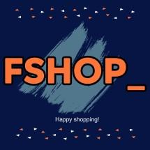 Logo FShop_1