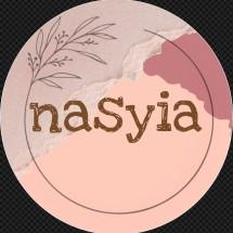 Logo Nasyia