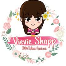 Logo Vievie_shopp