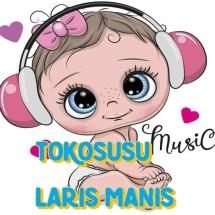Logo tokosusularismanis