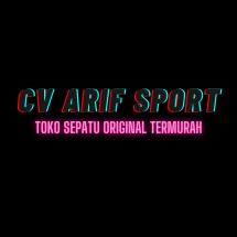 Logo CVARIFSPORT