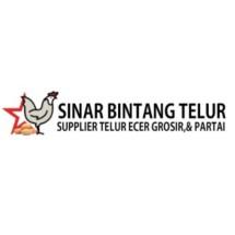Logo SINAR BINTANG TELUR