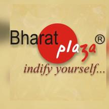 Logo Bharatplaza