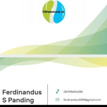 Logo Fspelektronik_id