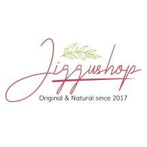 Logo JIGGUSHOP