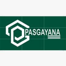 Logo PASGAYANA STALL