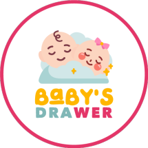 Logo Baby's Drawer