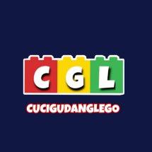 Logo cucigudanglego