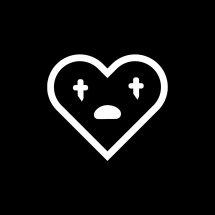 Logo bridlove