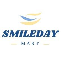 Logo Smileday Mart