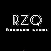 Logo RZQ_bandungstore