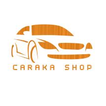 Logo Caraka Shop