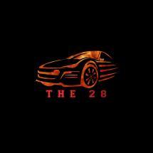 Logo The 28