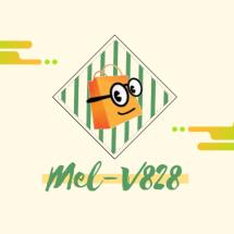 Logo Mel-V828