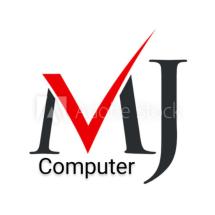 Logo MusijayaComputer
