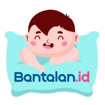 Logo Bantalanid