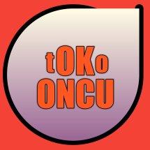 Logo Toko Oncu