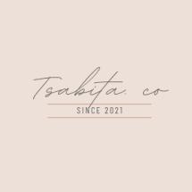 Logo Tsabitaco