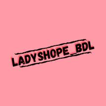Logo Ladyshope_bdl