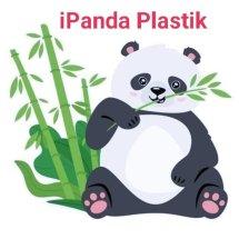 Logo iPanda Plastik Plasindo